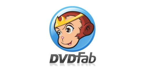 DVDFab coupons