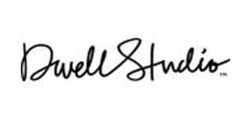 Dwell Studio coupons