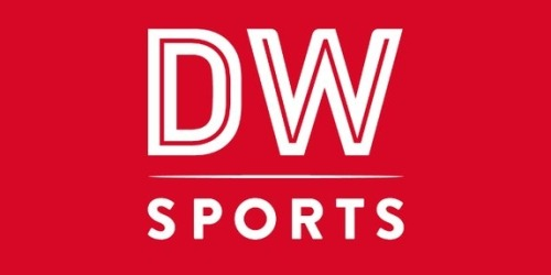 DW Sports coupons