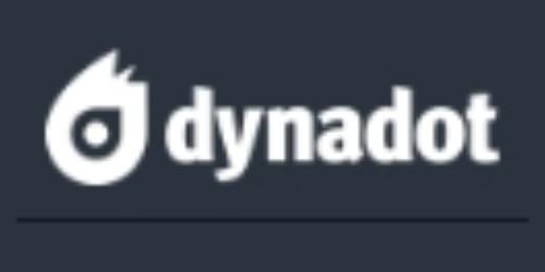 Dynadot coupons