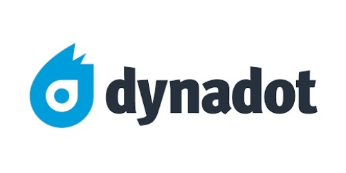 Dynadot coupons