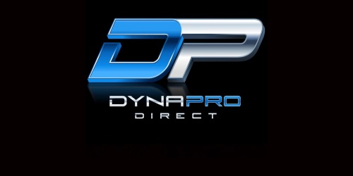 DynaPro coupons