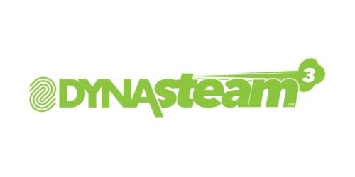 30% Off DynaSteam Promo Code (+9 Top Offers) Aug 19 — Dynasteam com