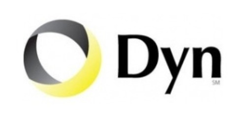 Dyn coupons