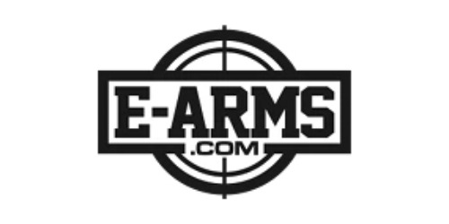 e-arms coupons