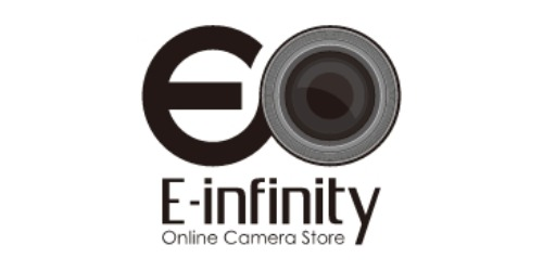 E-infinity coupons