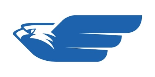20% Off Eagle Energy Promo Code (+8 Top Offers) Sep 19 — Knoji