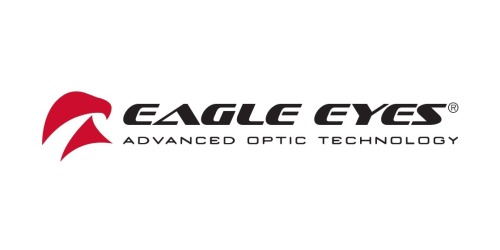 Eagle Eyes coupon