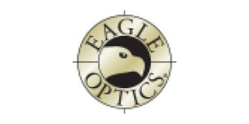 Eagle Optics coupons