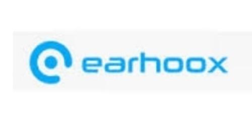 Earhoox coupons