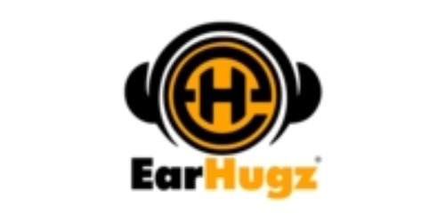 Ear Hugz coupon