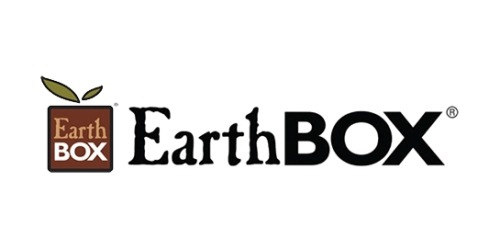 EarthBox coupons