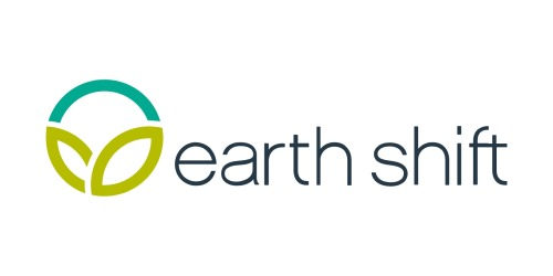 Earth Shift Products coupon