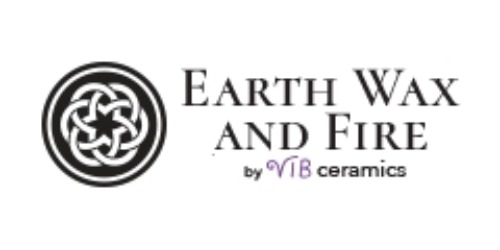 Earth Wax and Fire coupons