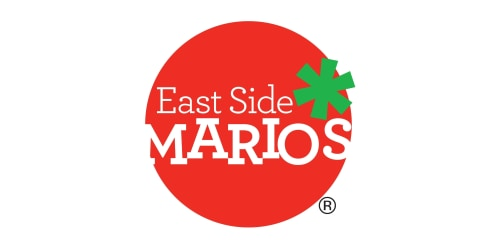 30 off east side marios promo code east side marios coupon ebay discount get up to 80 off on east side marios at ebay malvernweather Image collections