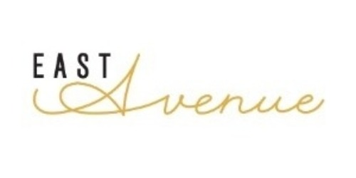 East Avenue coupon