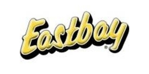 Eastbay coupons