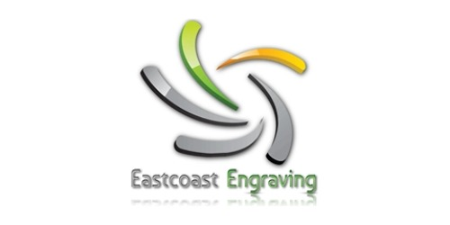 East Coast Engraving coupons