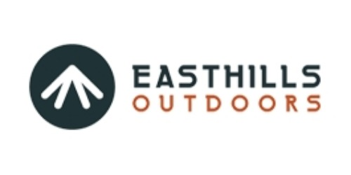 Easthills Outdoors coupons