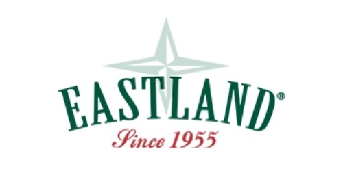 Eastland coupons
