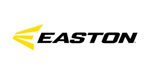 Easton Baseball coupons