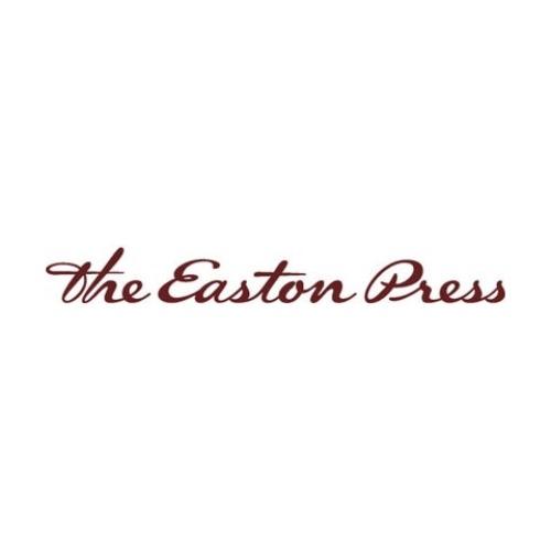 Easton Press