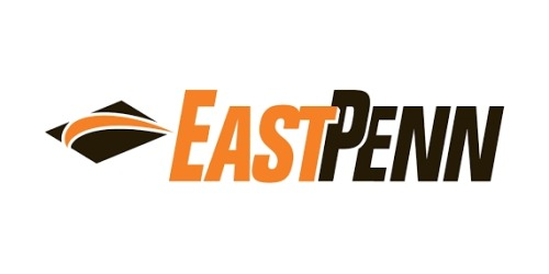East Penn Manufacturing coupons