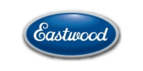 Huge Freehold Site Prime Location Auto Repair Garage: $10 Off EASTWOOD Promo Code (+10 Top Offers) Apr 19