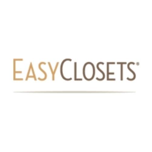 Attirant EasyClosets.com   Knoji