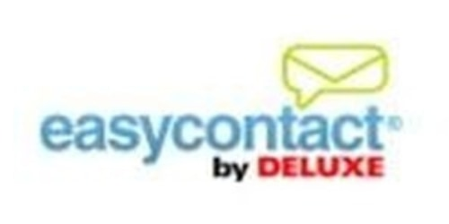 EasyContact coupons
