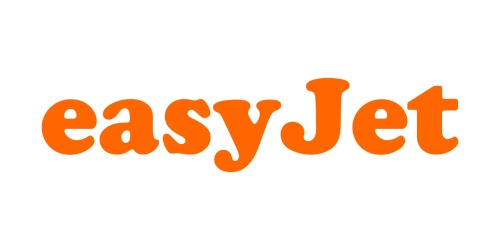 Easyjet Holidays coupons
