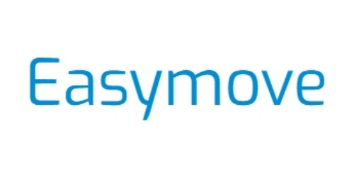 Easymove coupons