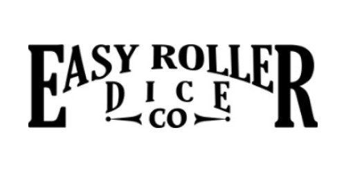 Easy Roller Dice coupons