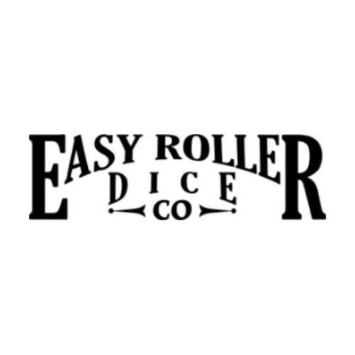 20% Off Easy Roller Dice Promo Code (+13 Top Offers) Sep 19