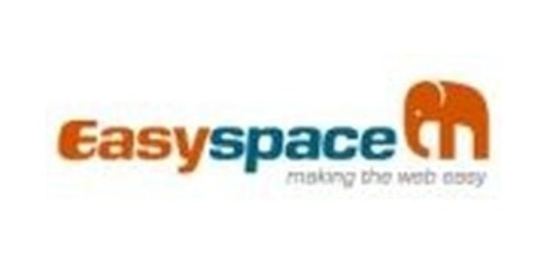 EasySpace coupons