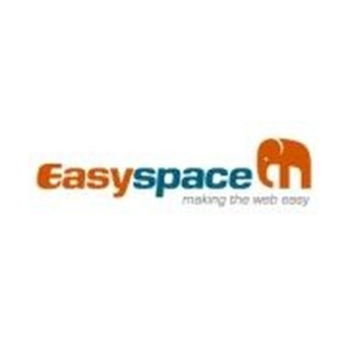 Does EasySpace support Wordpress hosting? — Knoji