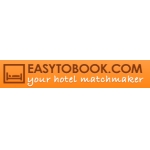 Easy To Book Website Review & Ratings + Easy to Book Coupons