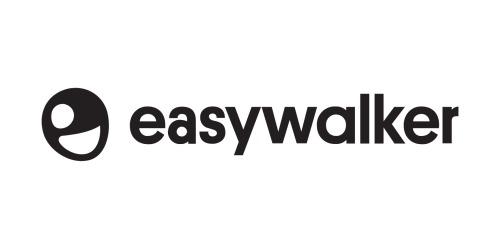 Easywalker coupons