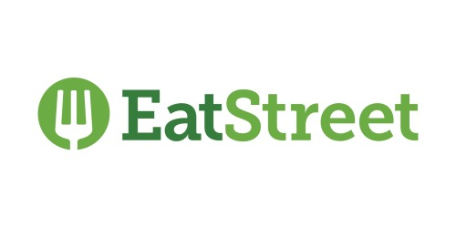 EatStreet coupon