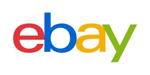 Ebay CA coupons