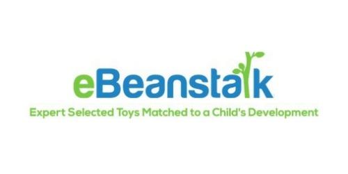 eBeanStalk.com coupons