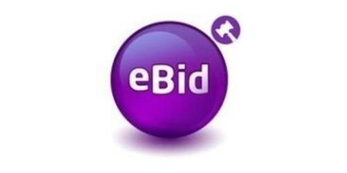 eBid coupons
