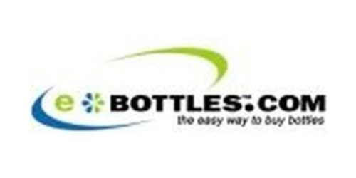 eBottles coupons