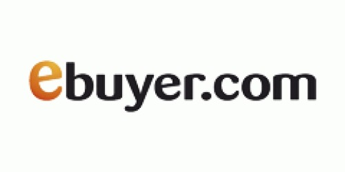 Ebuyer.com coupons