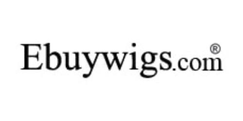 Ebuywigs coupons