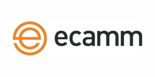 Ecamm Network coupons