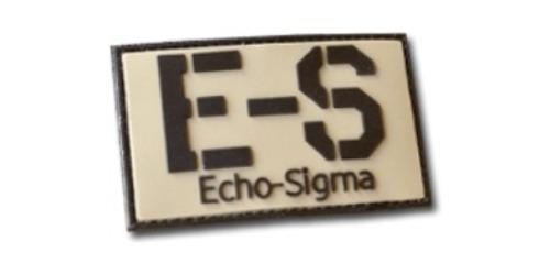 Echo-Sigma coupons