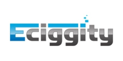 30% Off Eciggity Promo Code (+5 Top Offers) Sep 19