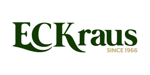 EC Kraus coupons