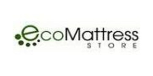 Eco-Mattress-Store coupons